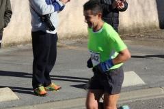 Élan Vauverdois d'Athlétisme 06