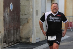 Élan Vauverdois d'Athlétisme 07