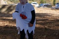 Halloween déguisements 2