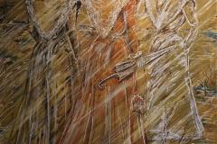 Tableau Max Dejardin