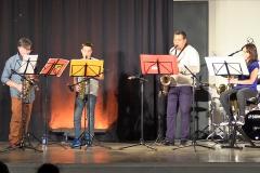 02_Concert Aubord