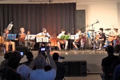 05_Concert Aubord