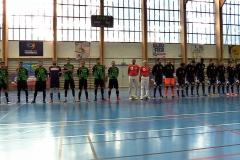 01_Vauvert-Futsal_FC Blois