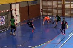 02_Vauvert-Futsal_5ème but