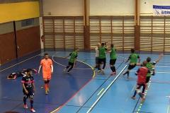 03_Vauvert-Futsal