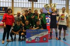 04_Vauvert-Futsal