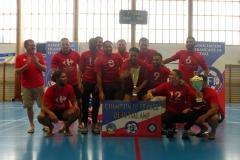 06_Taymate Futsal Blois