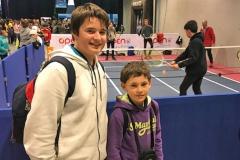 02_Ecole de tennis