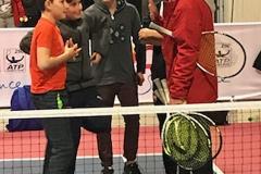 04_Ecole de tennis