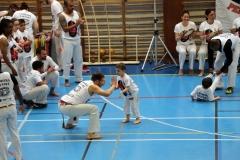 01_capoeira
