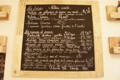 Brasserie le France 03