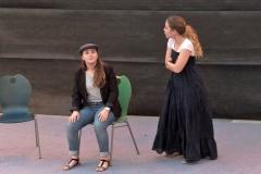 02_festival théâtre