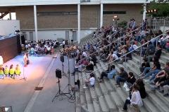 08_festival théâtre