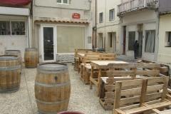 café de Paris 05
