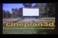 02_ciné_plein_air