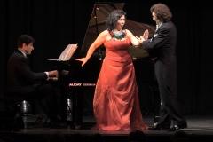 04_gala_bel_canto_Elena Gabouri_Ignacio Encinas