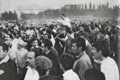 1968_Finale_Maurice Crouzet