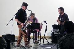 03_concert Beauvoisin