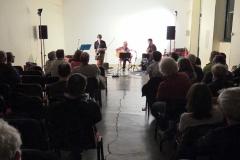 06_concert Beauvoisin
