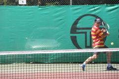 Tournoi de tennis Vauvert 05