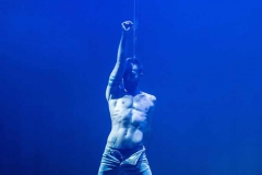 Emmanuel_pole_dance 02