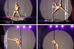 Emmanuel_pole_dance 04