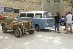 Anciennes de Camargue 08