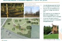 Parc Grégoire 08