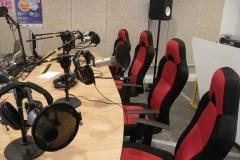 Radio système - Nouveaux locaux 01