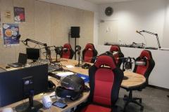 Radio système - Nouveaux locaux 02