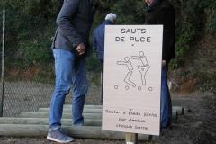 Parcours Santé 02