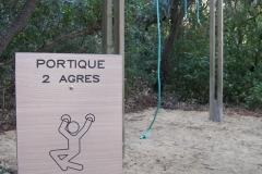 Parcours Santé 06