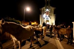 Pastorale-Gallician-15