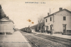 03_Gare de Gallician construite en 1860