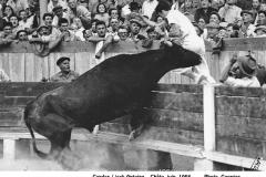 03_gandar-j antoine juin 1956
