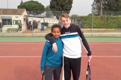 04_13-14 ans garçons De Sardan Olivier-Didier Hugo 2