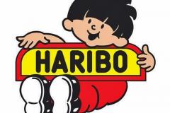 09_Haribo