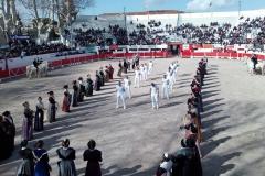 02_Capelado course congrès FFCC