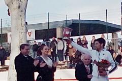 03_Vincent Félix vainqueur course congrès FFCC