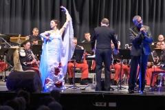 01_Concert_España_y_Olé