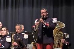 02_Concert_España_y_Olé