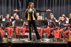 03_Concert_España_y_Olé