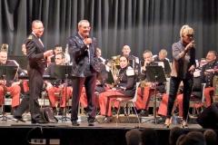 04_Concert_España_y_Olé