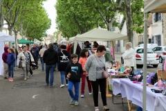 01_marché artisanal