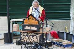 02_Jean-Pierre Laurant