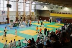 01_tournoi de judo