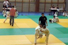 02_tournoi de judo