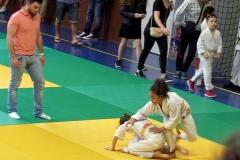 03_tournoi de judo