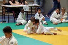 04_tournoi de judo