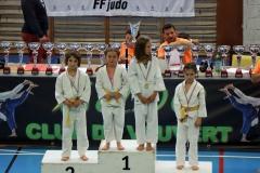 05_tournoi de judo